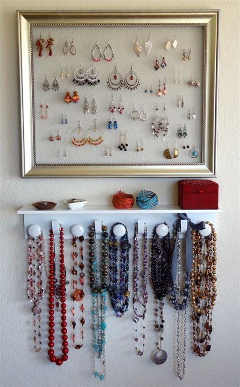 ranger ses bijoux comment ranger ses bijoux ranger ses bijoux id 233 es