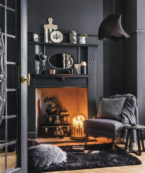 tk maxx kitchen accessories autumn 16 with tk maxx home and win a 163 50 gift card the 6268