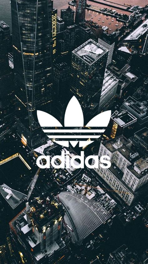 iphone wallpaper adidas background adidas backgrounds