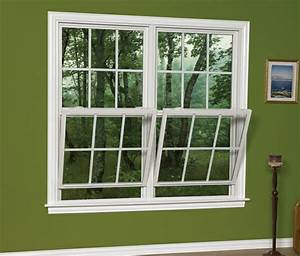 Double Hung Window Prices - 2020 Costs Guide