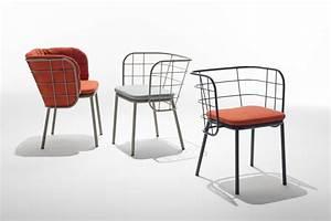 Petit Fauteuil Design : jujube petit fauteuil design chairs more m tal peint dans diff rentes couleurs galement ~ Teatrodelosmanantiales.com Idées de Décoration