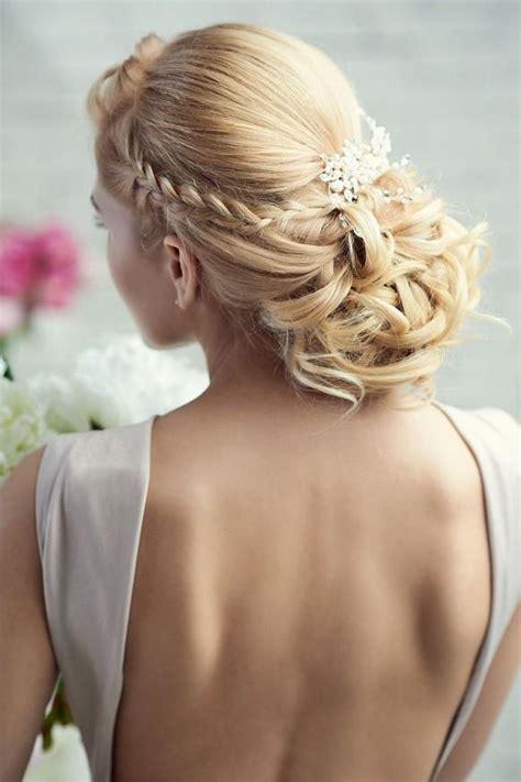 Wedding Hairstyles ♥ Pretty Hair ♥ #1977981 Weddbook