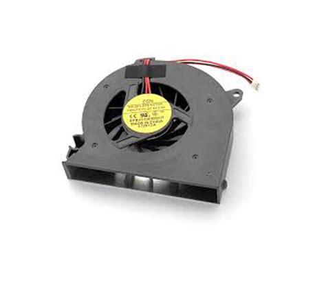 laptop cpu fan price hp compaq 6520s 6530s laptop cpu fan