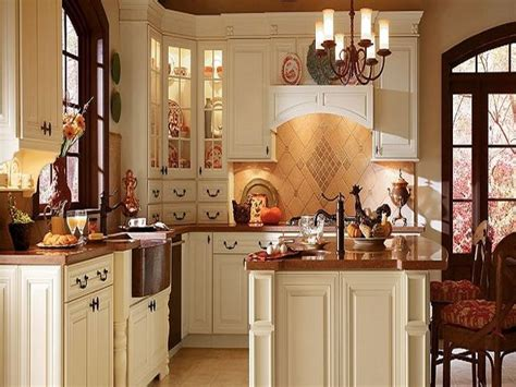 kitchens cabinets for amazing thomasville kitchen cabinets design that will 6593