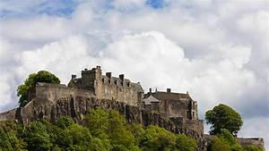 Highlights of Scotland - 8 Days 7 Nights - Nordic Visitor