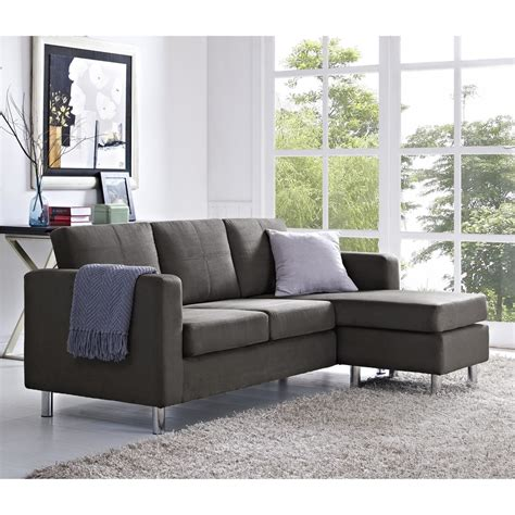 sectional sofa styles sofa 4 sectional styles beautiful homes thesofa