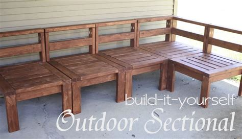 wooden  projects plans  woodworking