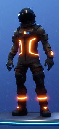 Every New Cosmetic Item In Season 3  Fortnite Wiki Guide