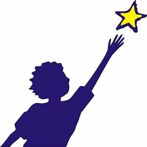 Starlight Children's Foundation – Lady Carnarvon