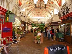 Oxford Covered Market (England): Top Tips Before You Go ...