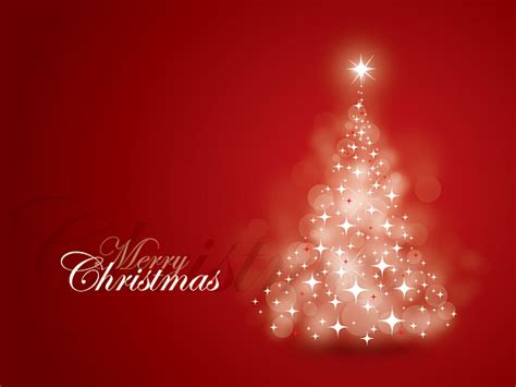 christmas vector background graphics vector