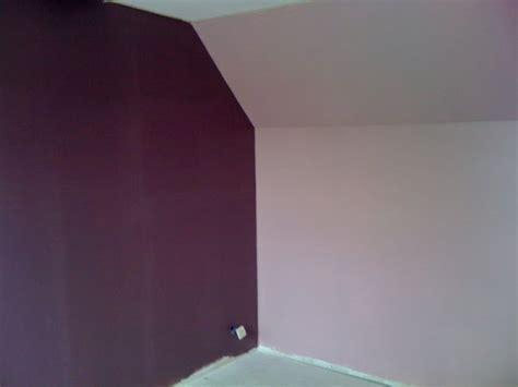 castorama peinture chambre du nouveau de revedenotrefamille