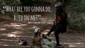 15-best-quotes-... Monty Python Food Quotes