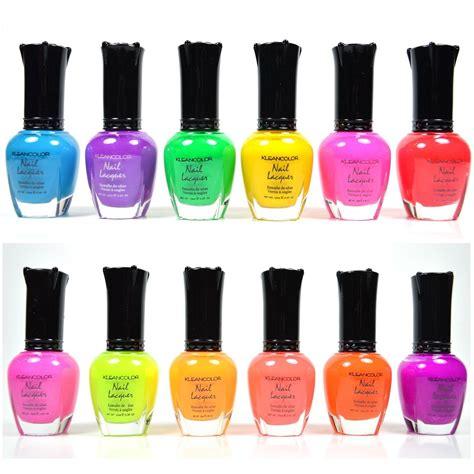 fingernail colors is fingernail considered makeup saubhaya makeup