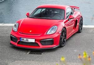 Porsche Cayman Occasion Le Bon Coin : location porsche cayman gt4 louer la porsche cayman gt4 tarif et photos aaa luxury ~ Gottalentnigeria.com Avis de Voitures