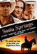 The Evening Class: SVFF: SODA SPRINGS (2012)—The Evening ...