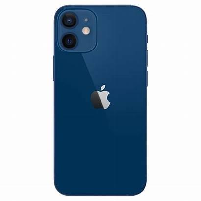 Iphone Gb Apple Enter Smartphone