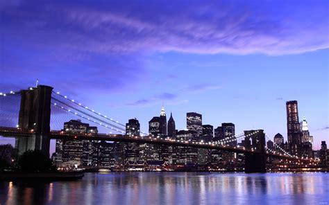 york desktop background  images