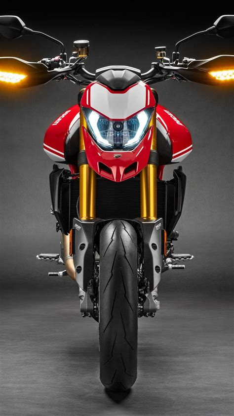 Ducati Hypermotard Hd Photo by Ducati Hypermotard Wallpaper Hd Hobbiesxstyle