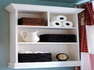 bathroom storage ideas ikea wall shelving units minimalist design homes
