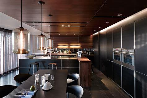 kitchen showroom design best kitchen showrooms kitchen magazine 2541