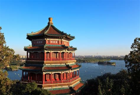 12 Top Rated Tourist Attractions In China Planetware