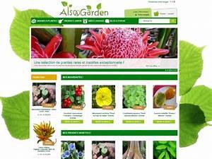 Acheter Des Plantes : vente de plantes en ligne pivoine etc ~ Melissatoandfro.com Idées de Décoration