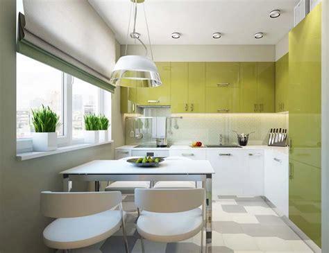 petit coin cuisine cuisine ouverte appartement cliquez appartement vendre 3