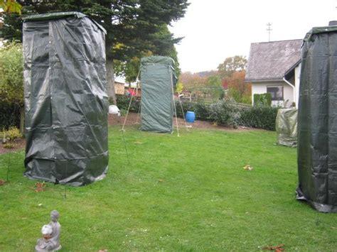 Pflanzen Winterfest Einpacken by Hanfpalme Im Winter Hausgarten Net