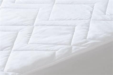 Velfont Aloe Vera Microfiber Quilted Mattress Protector