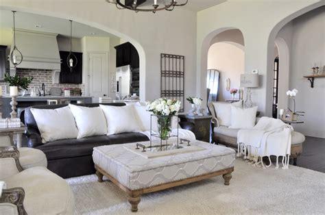 add accessories   home decor gold designs