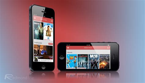 play from iphone to tv play tv app for iphone and released