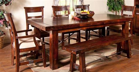 dining room furniture wayside furniture akron