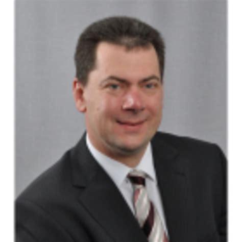 Andreas Gaida - Trainer & Coach - Consensus Consulting ...