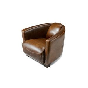 fauteuil cigare comparer 19 offres