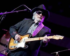 Merle Haggard knew he'd die on his birthday - Daily Dish