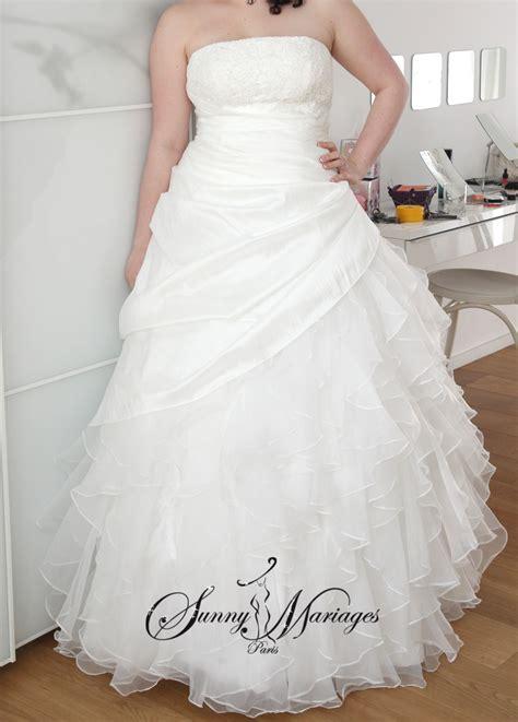 robe de chambre princesse robe de mariee princesse volant organzajpg tattooskid