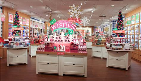 Another L Brands Story The Ingredients Behind The Sweet