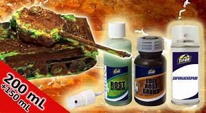Rost Effekt Farbe : outdoor rost effekt farbe rost optik edel rost selber machen rostimitation ebay ~ Yasmunasinghe.com Haus und Dekorationen