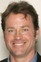 Greg Kinnear - Film Fan Site