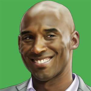 Kobe Bryant Facts 20 Fun Facts Celebrityfunfactscom