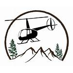 Helicopter Clipart Crash Svg