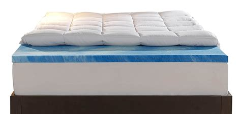 Best King Size Memory Foam Mattress Toppers Reviews Old Mattress Removal Pillow Top Cover Crib Size Quilted Topper Plastic Encasement Online And Boxspring Set Full What For Daybed