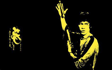 Bruce Lee Wallpapers Hd A18  Hd Desktop Wallpapers  4k Hd