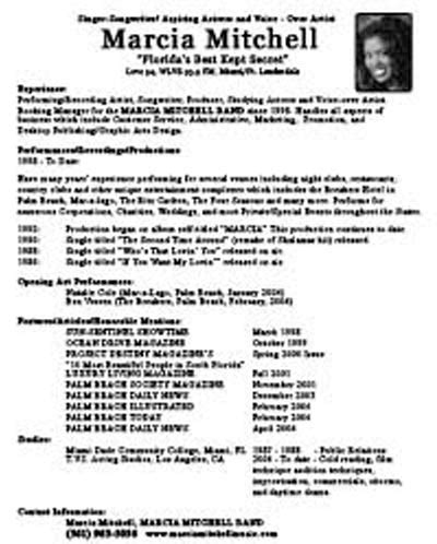 What Side Of Resume Paper To Print On by Photo Business Card Templates Same Day Printing Of Cards For Actors And Models At