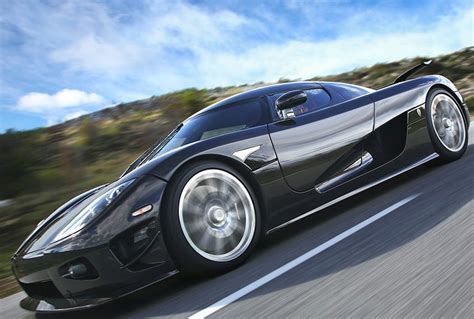koenigsegg chicago koenigsegg koenigsegg chicago a lake forest sportscars dealership