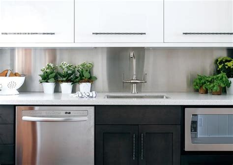 white kitchen cabinets with lower cabinets white cabinets lower cabinets contemporary