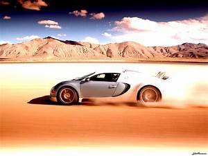 Ecran Video Voiture : index of fonds ecran voitures voitures1 ~ Farleysfitness.com Idées de Décoration