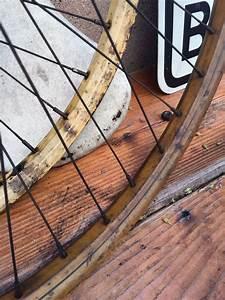 Fahrradroute Berechnen : bicycle discovery 37 fotos 107 beitr ge fahrrad 8800 warner ave fountain valley ca ~ Themetempest.com Abrechnung