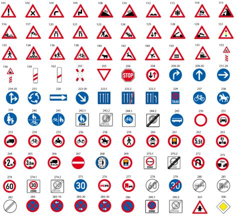 Europcar Latvia  Ceļa Zīmes Eiropā. Old Signs Of Stroke. Ancient Signs. Street Chicago Signs Of Stroke. Essential Oil Signs. Railway Crossing Signs. Risk Signsheat Exhaustion Signs. Wide Set Eye Signs. Piece Signs Of Stroke